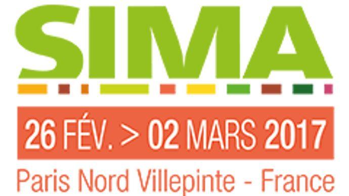 Une dizaine d'acheteurs internationaux et une vingtaine d'Experts Agrotech Business France présents sur le Sima.