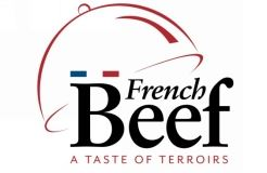 logo French beef