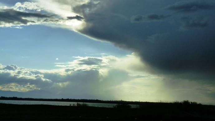 Les pluies sud-américaines continuent d'inquiéter les opérateurs