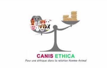 HumAni Vie: une nouvelle marque «bien-être animal et humain»