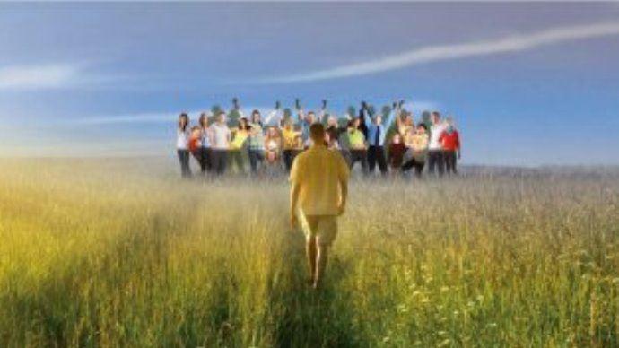 Les agriculteurs ayant témoigné s'accordent sur le fait qu'appartenir à un collectif les a aidés dans leurs projets agro-écologiques.
