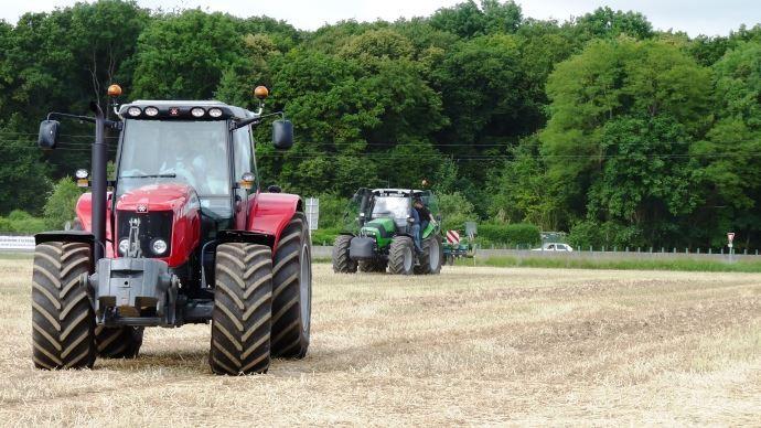 Une instruction technique du ministère de l'agriculture précise le contrôle renforcé de l'agrément des Gaec.