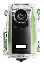 Caméra time-laps