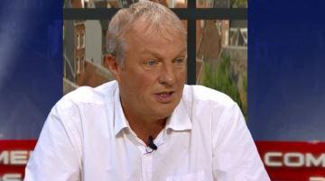 Erwin Schöpges succède à Romuald Schaber à latête de l'EMB