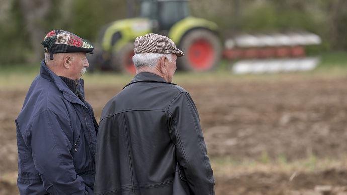 Le Gouvernement entend faire avorter la proposition de loi de revalorisation des retraites agricoles, justifiant que la revalorisation sera intégrée à la réforme plus globale des régimes de retraites, prévue en 2020.