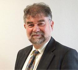 Jean-Marie Séronie est agroéconomiste indépendant et membre de l'académie d'Agriculture.