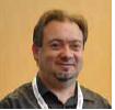 Olivier Borde, Marketing Manager/ Expert Technique National Céréales Semences