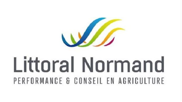 Suite à son assemblée générale du 7 juin 2018, Littoral Normand évolue et son identité visuelle avec.