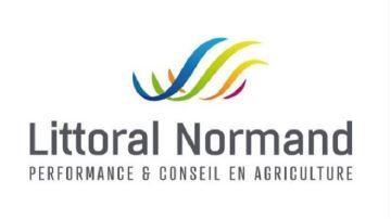Littoral Normand souhaite devenir un acteur majeur dans la région