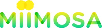 Miimosa, premier site de financement participatif exclusivement dédié à l'agriculture et à l'alimentation
