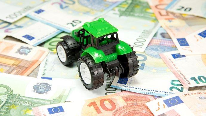 Selon le ministère de l'agriculture, les 90 M€ que rapportaient, au global, les cinq petites taxes supprimées en 2019 seront