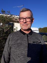 Christophe Bretaudeau