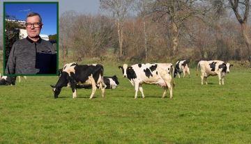 Des éleveurs aux manettes du changement climatique dans les Mauges