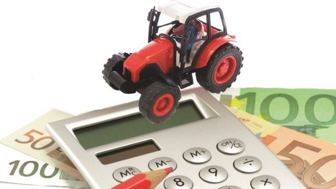Les agriculteurs de la FNSEA demandaient des avances des aides Pac 2018 portées à 90% du montant des aides. Les versements qui débutent au 16 octobre 2018 ne concerneront 70% des aides directes et 85% de l'ICHN.