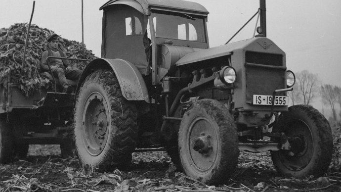 Continental T2 en 1928, 90 anns de pneumatiques nous sépare de cet ancêtre