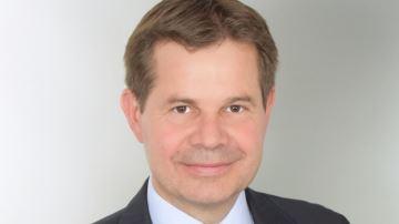 Ludovic Pelletier prendra la direction de Krone France à partir de mai 2019