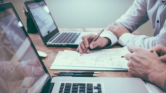 A partir du 1er janvier 2019 s'applique le prélèvement à la source pour l'impôt sur le revenu.