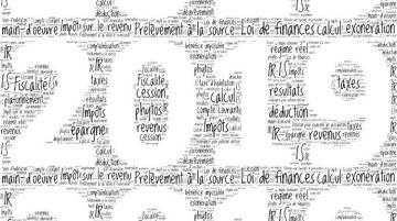 Actualite Agricole Marches Et Prix Agricoles Previsions Meteo