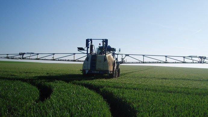 L'ordonnance sur la séparation de la vente et du conseil en matière de produits phytosanitaire confirme la date butoir au 1er janvier 2021.