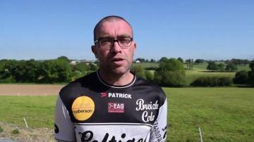 Ludovic Rohou (29) : passer de 45 à 60 VL sans augmenter la charge de travail