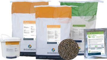 Nutrition et environnement: découvrez les nouveautés produits de Bioarmor