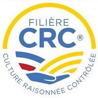 Logo filière CRC