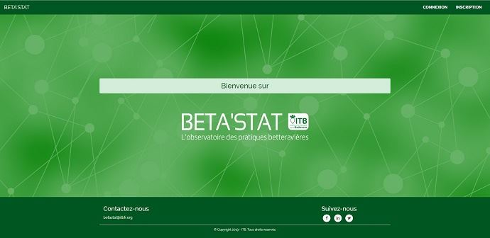 Beta'Stat