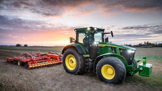 Sites de rencontre pour les agriculteurs aux Etats-Unis