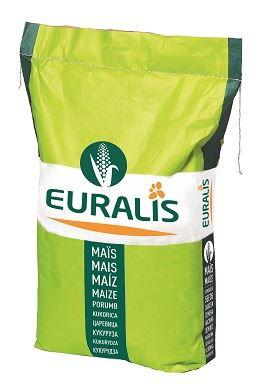Sac Euralis Semences