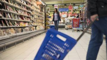 Les sanctions doivent être «dissuasives» pour les distributeurs