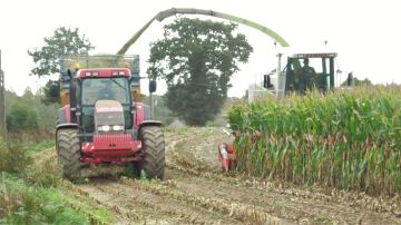 L'évolution de la taxation va impacter la trésorerie des agriculteurs