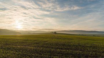 Retrouvez tous les prix du foncier agricole près de chez vous