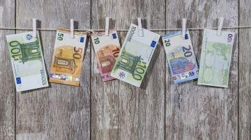 Première bénéficiaire de la Pac, la France se satisfait d'un budget serré
