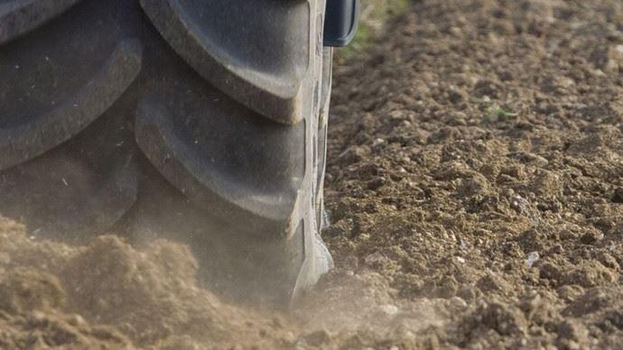 Maximiser le passage de la puissance moteur au sol