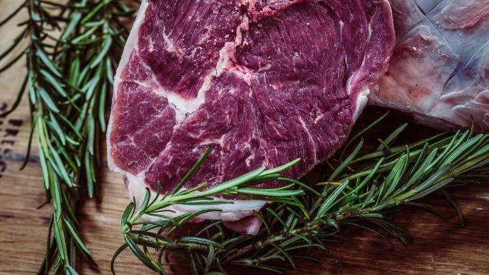Les prix des vaches sont soutenus par une demande ferme en viande bovine française
