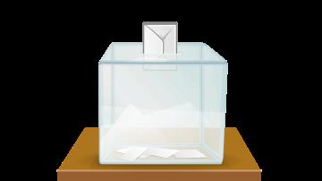 Référendum pour l'environnement: 64% des électeurs ne se déplaceraient pas