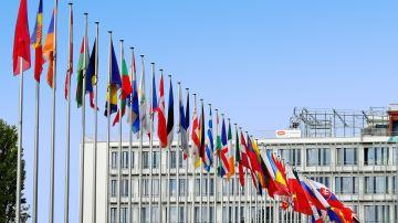 ONG et éleveurs craignent un revirement du gouvernement français