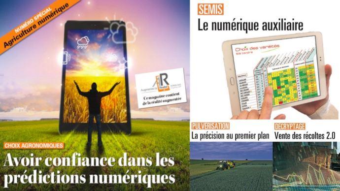 Terre-net Le Magazine N°91