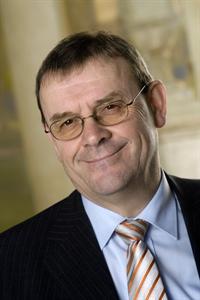 Rémi Bailhache, éleveur président de la Chambre d'agriculture de la Manche, qui était déjà membre du bureau de l'Apca, en devient l'un des vice-présidents.