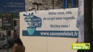 L'Apli soutenue par Jean-Luc Mélenchon et Nicolas Dupont-Aignan