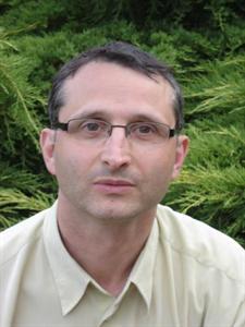 Pierre Boiteau, journaliste directeur des rédactions, Terre-net Média (copyright Terre-net Média)
