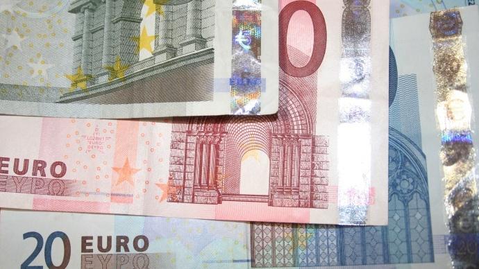 Les astuces des Allemands, Danois et Néerlandais pour payer moins d'impôts !
