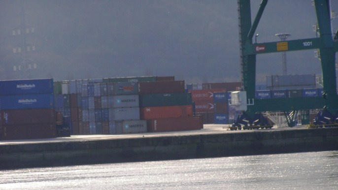 La Chine et le Brésil renforcent leur dépendance vis-à-vis des Etats-Unis