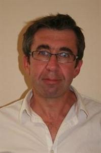 Frédéric Hénin