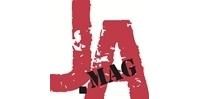 JA Mag